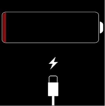 Thay cáp sạc iPhone 4S - CellphoneS-0