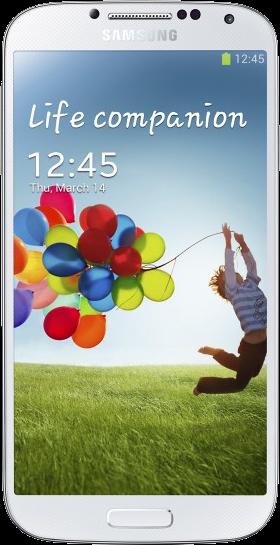 Samsung Galaxy S4 I9500 Công ty | CellphoneS.com.vn-0