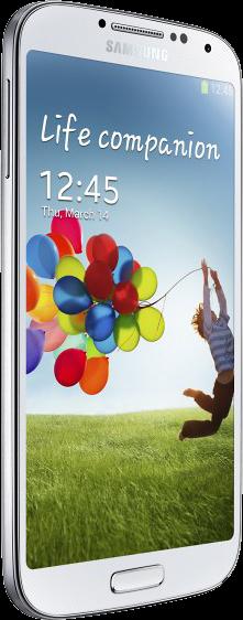 Samsung Galaxy S4 I9500 Công ty | CellphoneS.com.vn-6