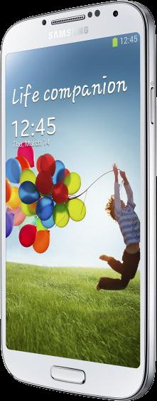 Samsung Galaxy S4 I9500 Công ty | CellphoneS.com.vn-7
