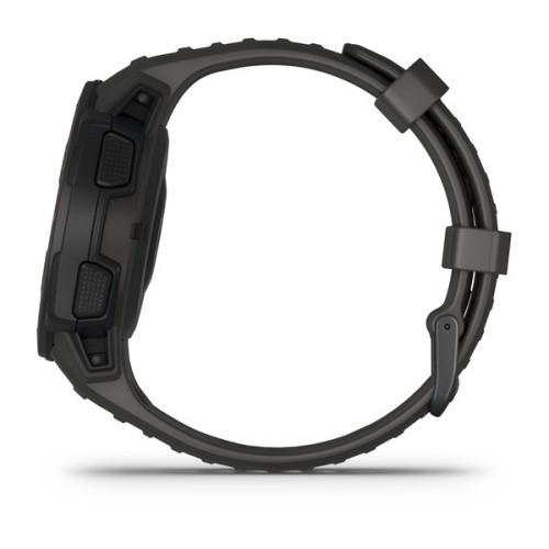Đồng hồ thông minh Garmin Instinct chính hãng, giá rẻ | CellphoneS.com.vn-14