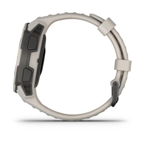 Đồng hồ thông minh Garmin Instinct chính hãng, giá rẻ | CellphoneS.com.vn-13