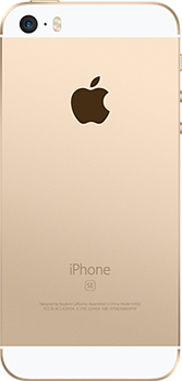 Apple iPhone SE 16 GB Công ty   CellphoneS.com.vn-4