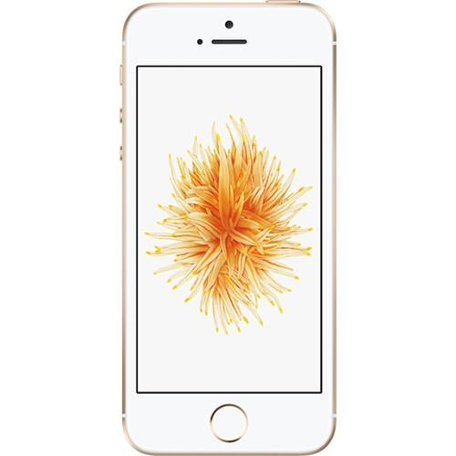 Apple iPhone SE 128 GB cũ | CellphoneS.com.vn-0
