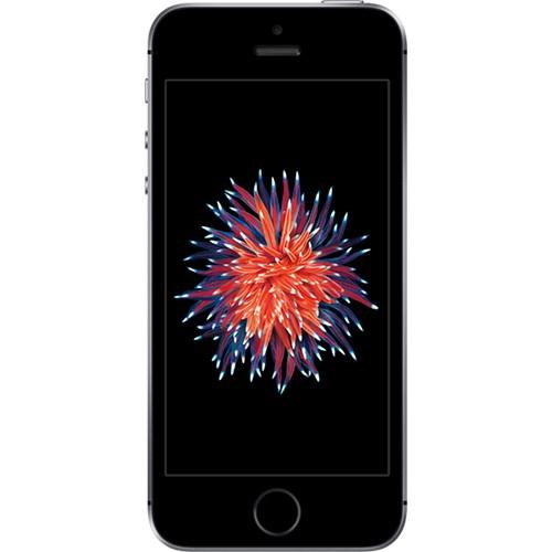 Apple iPhone SE 64 GB cũ | CellphoneS.com.vn-1