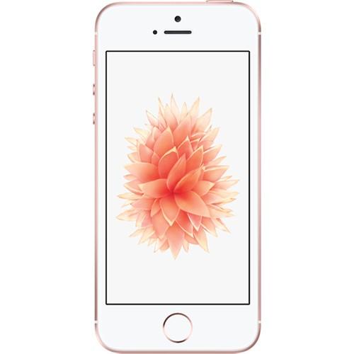 Apple iPhone SE 64 GB cũ | CellphoneS.com.vn-2