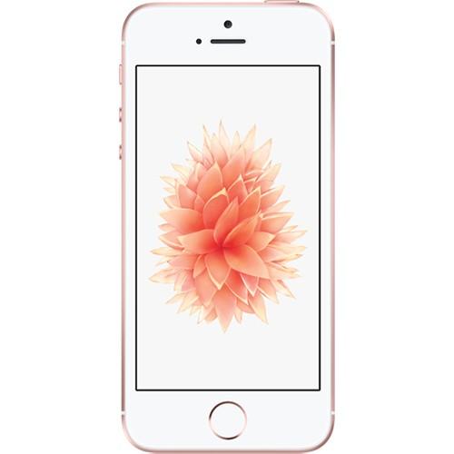 Apple iPhone SE 128 GB cũ | CellphoneS.com.vn-2
