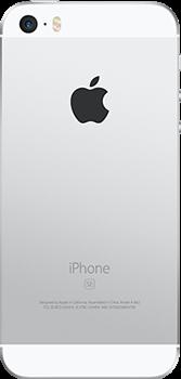 Apple iPhone SE 16 GB Công ty   CellphoneS.com.vn-7