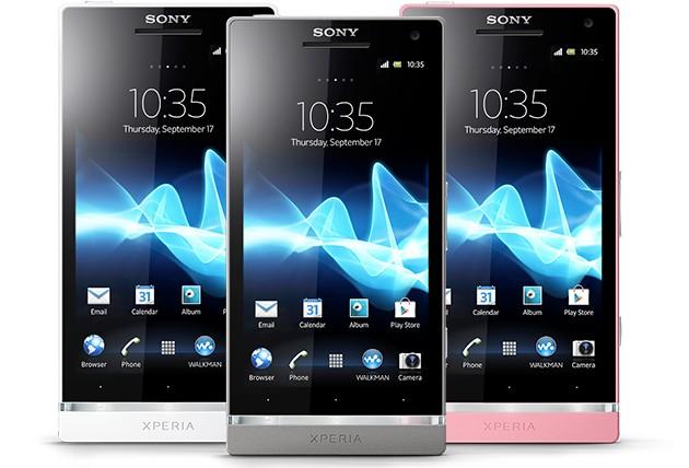 Sony Xperia SL LT26ii Công ty   CellphoneS.com.vn-4
