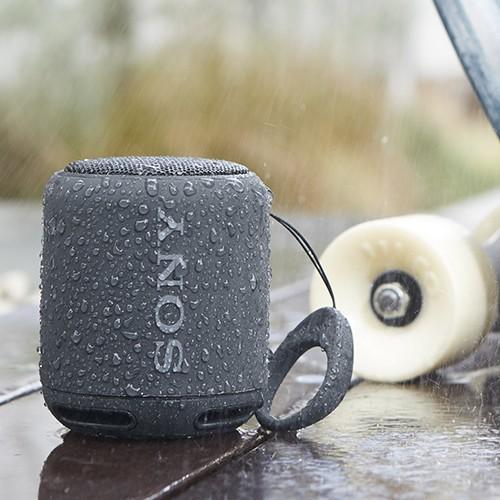 Sony SRS-XB10 | CellphoneS.com.vn-6