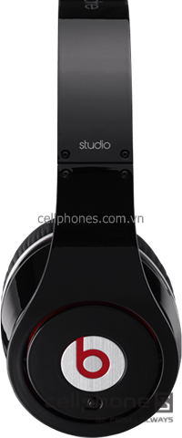 Tai nghe Beats by Dr. Dre Beats Studio - CellphoneS-1