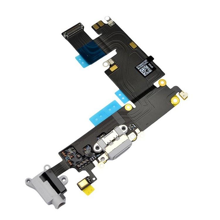 Thay cáp sạc iPhone 6S Plus - CellphoneS-0