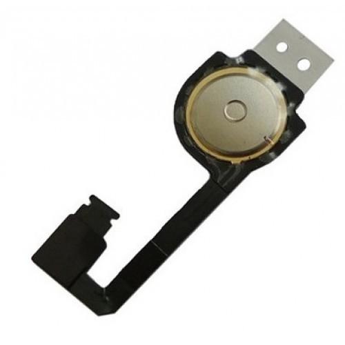 Sửa lỗi nút home bị liệt - Thay cáp home iPhone 4S - CellphoneS-0