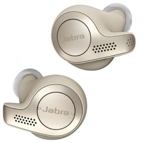 Jabra Elite 65t | CellphoneS.com.vn-8