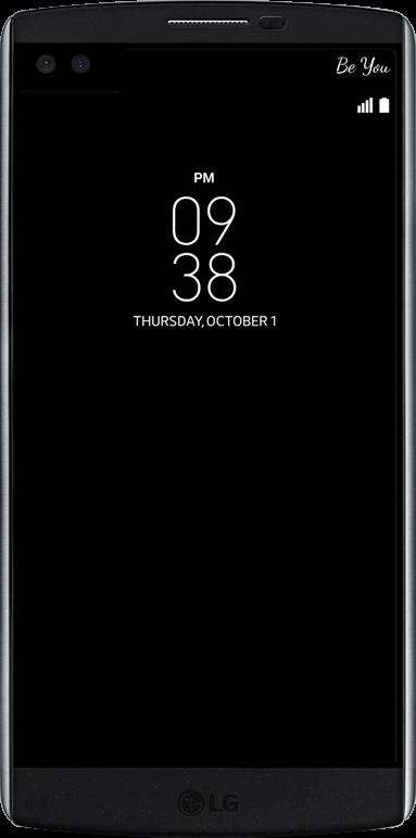 LG V10 Công ty | CellphoneS.com.vn-0