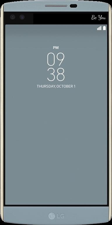 LG V10 Công ty | CellphoneS.com.vn-1