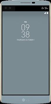 LG V10 H901 64 GB cũ | CellphoneS.com.vn-1