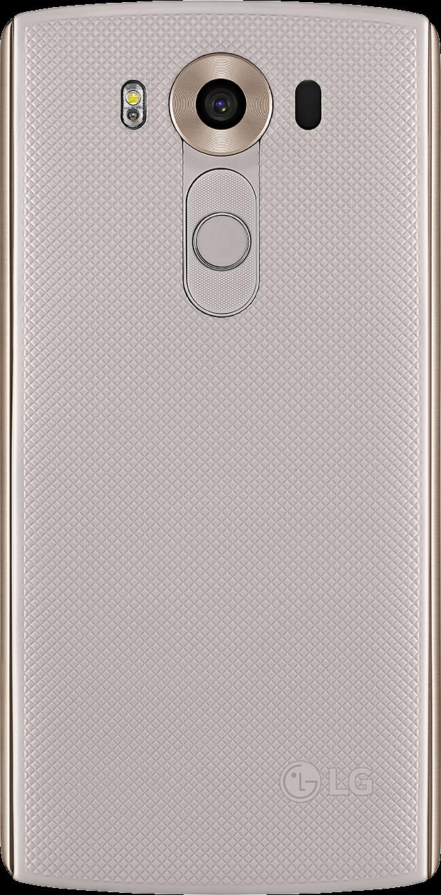 LG V10 Công ty | CellphoneS.com.vn-6