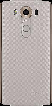 LG V10 H901 64 GB cũ | CellphoneS.com.vn-6