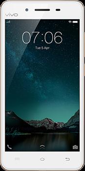 Vivo V3 Công ty | CellphoneS.com.vn-0