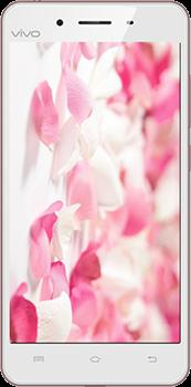 Vivo V3 Công ty | CellphoneS.com.vn-1