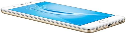 Vivo V5S Chính hãng | CellphoneS.com.vn-7