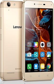 Lenovo Vibe K5 Công ty | CellphoneS.com.vn-5