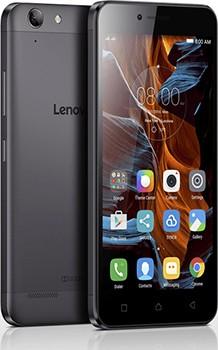 Lenovo Vibe K5 Công ty | CellphoneS.com.vn-6