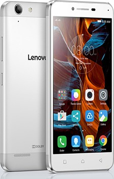 Lenovo Vibe K5 Công ty | CellphoneS.com.vn-7