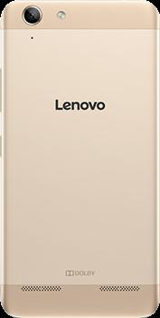 Lenovo Vibe K5 Công ty | CellphoneS.com.vn-3