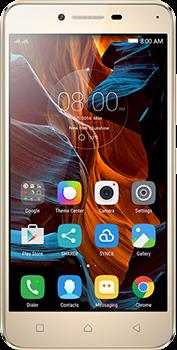 Lenovo Vibe K5 Công ty | CellphoneS.com.vn-0