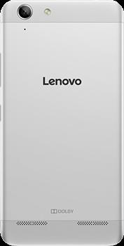 Lenovo Vibe K5 Công ty | CellphoneS.com.vn-4