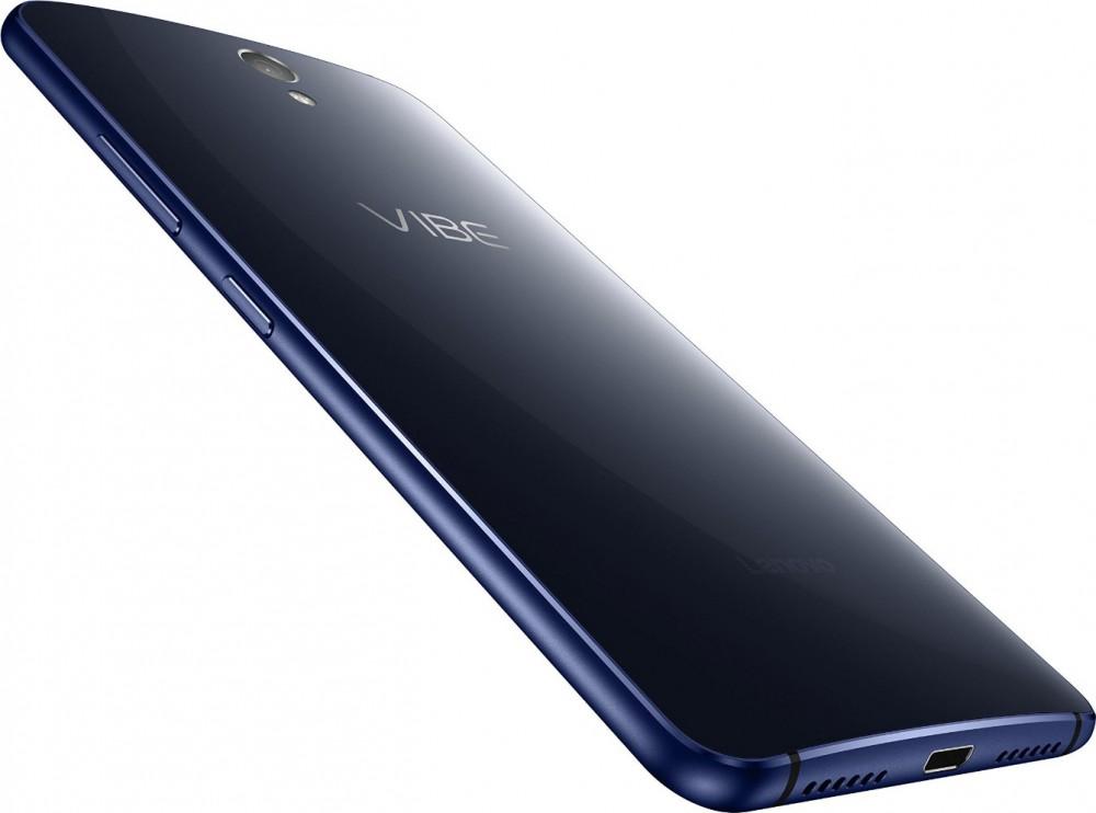 Lenovo Vibe S1 Công ty | CellphoneS.com.vn-4