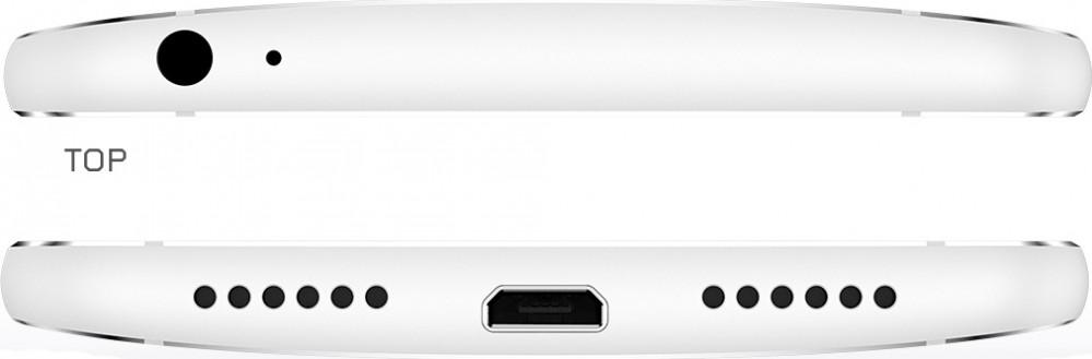 Lenovo Vibe S1 Công ty | CellphoneS.com.vn-5