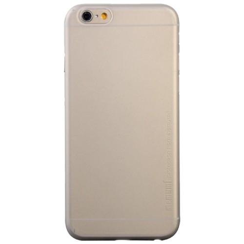 Ốp lưng cho iPhone 6 / 6S - Memumi Slim Series | CellphoneS.com.vn-5