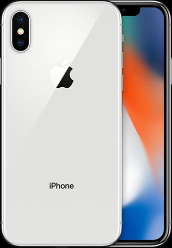 Apple iPhone X 256 GB | CellphoneS.com.vn-5