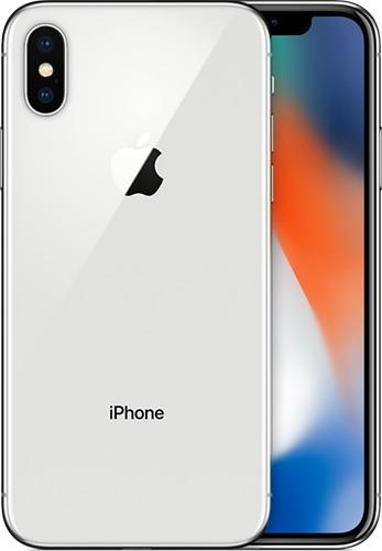 Apple iPhone X 64 GB cũ | CellphoneS.com.vn-5