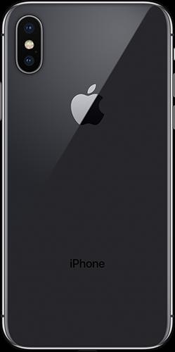 Apple iPhone X 64 GB cũ | CellphoneS.com.vn-2