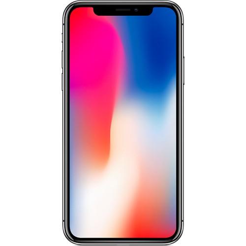 Apple iPhone X 256 GB | CellphoneS.com.vn-0