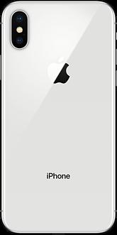 Apple iPhone X 256 GB cũ | CellphoneS.com.vn-3
