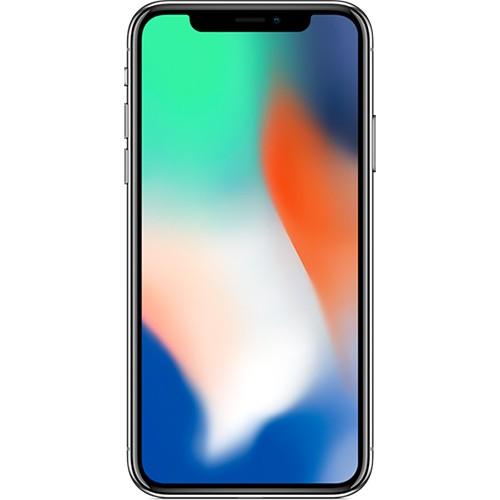 Apple iPhone X 256 GB | CellphoneS.com.vn-1