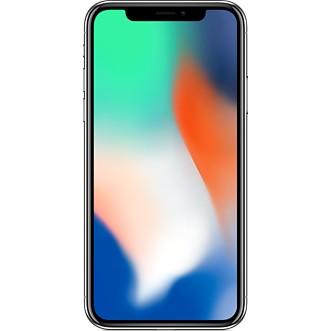 Apple iPhone X 256 GB cũ | CellphoneS.com.vn-1