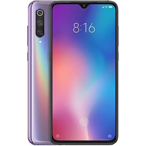 Xiaomi Mi 9 trả góp 0%, giá rẻ   CellphoneS.com.vn-2