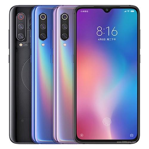 Xiaomi Mi 9 trả góp 0%, giá rẻ   CellphoneS.com.vn-0