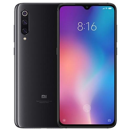 Xiaomi Mi 9 trả góp 0%, giá rẻ   CellphoneS.com.vn-1