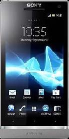 Sony Xperia SL LT26ii Công ty   CellphoneS.com.vn-2