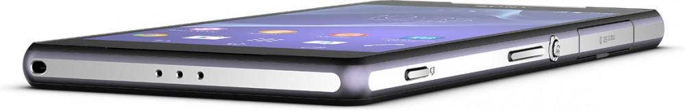 Sony Xperia Z2 D6503   CellphoneS.com.vn-7