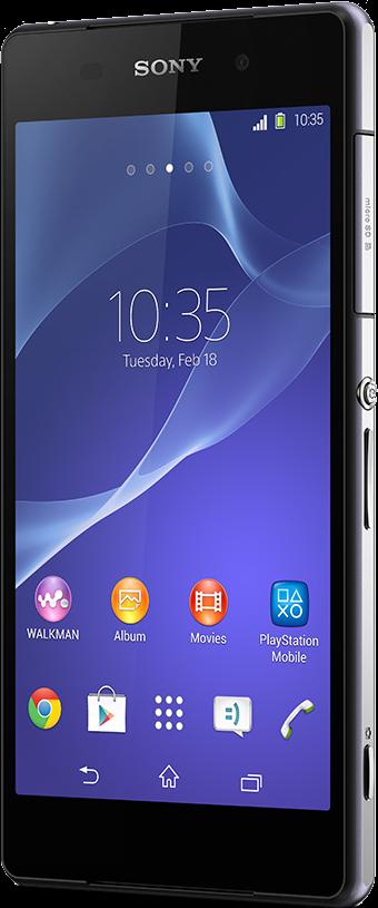 Sony Xperia Z2 D6503   CellphoneS.com.vn-3
