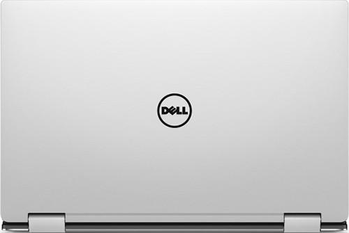 Dell XPS 13 9365 2-in-1 70130588   CellphoneS.com.vn-1