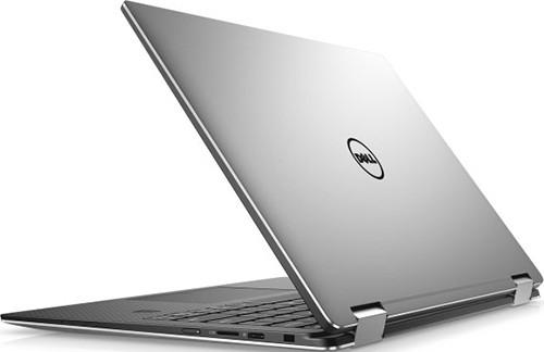 Dell XPS 13 9365 2-in-1 70130588   CellphoneS.com.vn-3